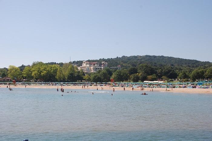 marina beach (15)