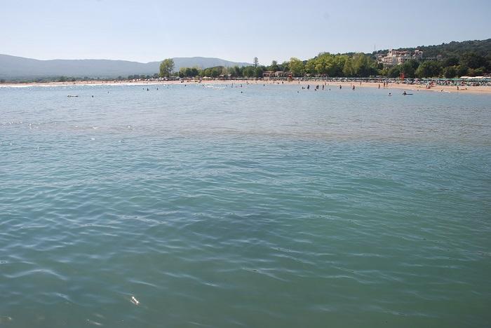 marina beach (16)