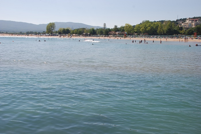 marina beach (17)