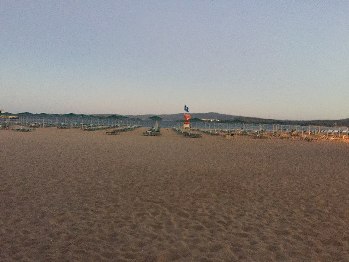 marina beach (24)