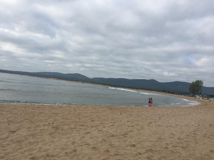 marina beach (25)