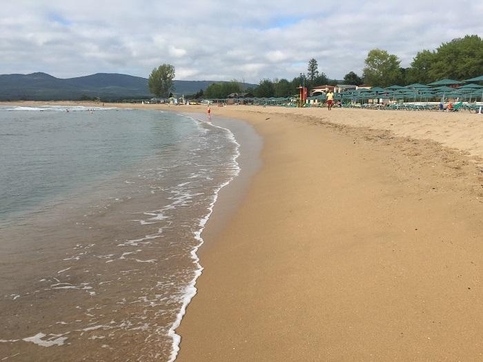 marina beach (27)