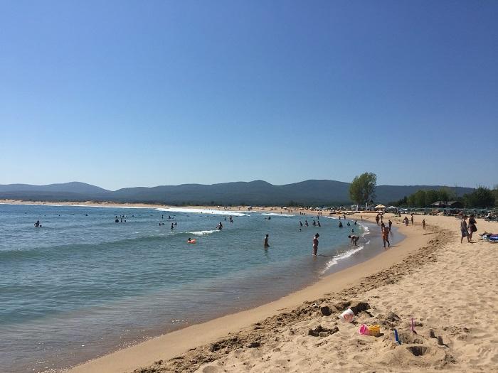 marina beach (31)
