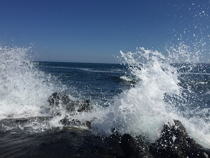 marina beach (38)