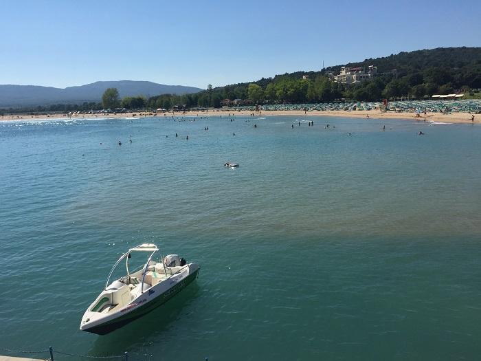 marina beach (39)