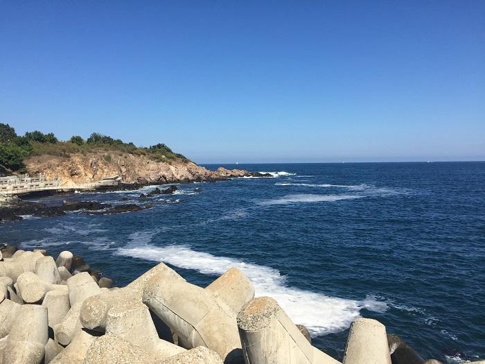 marina beach (40)