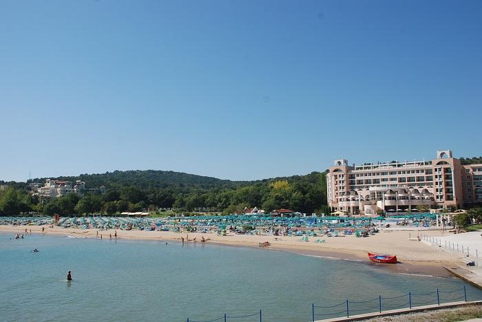 marina beach (9)