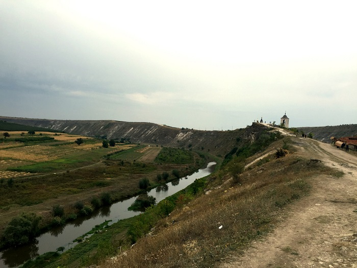 orheiul vechi Moldova (1)
