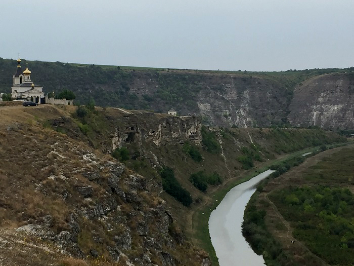 orheiul vechi Moldova (10)