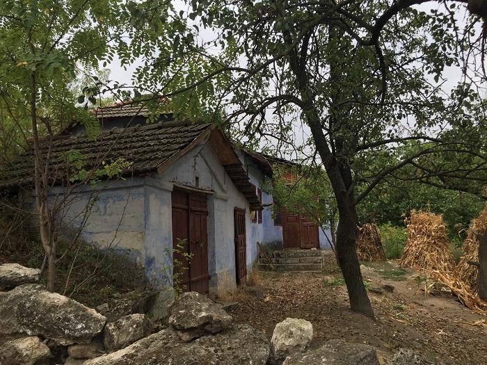 orheiul vechi Moldova (2)