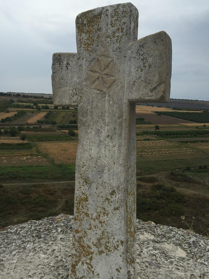 orheiul vechi Moldova (3)