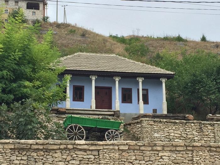 orheiul vechi Moldova (5)