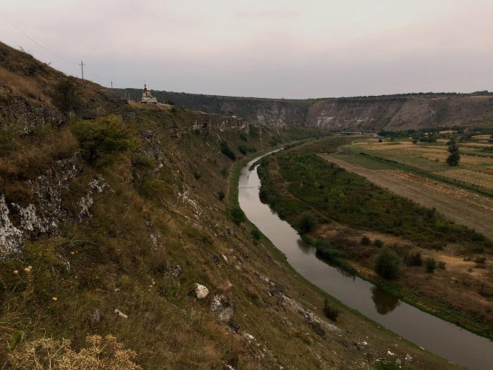orheiul vechi Moldova (7)