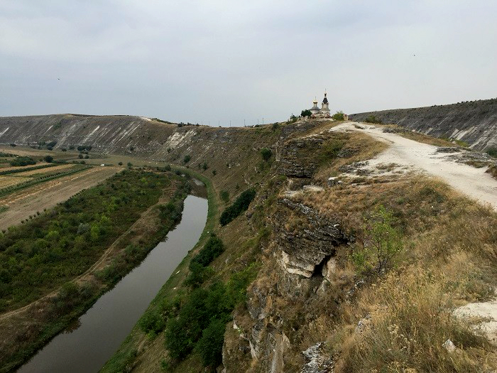 orheiul vechi Moldova (8)