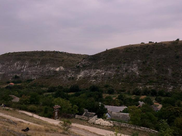 orheiul vechi Moldova (9)