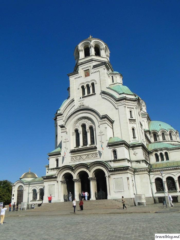 sofia-catedrala (2)