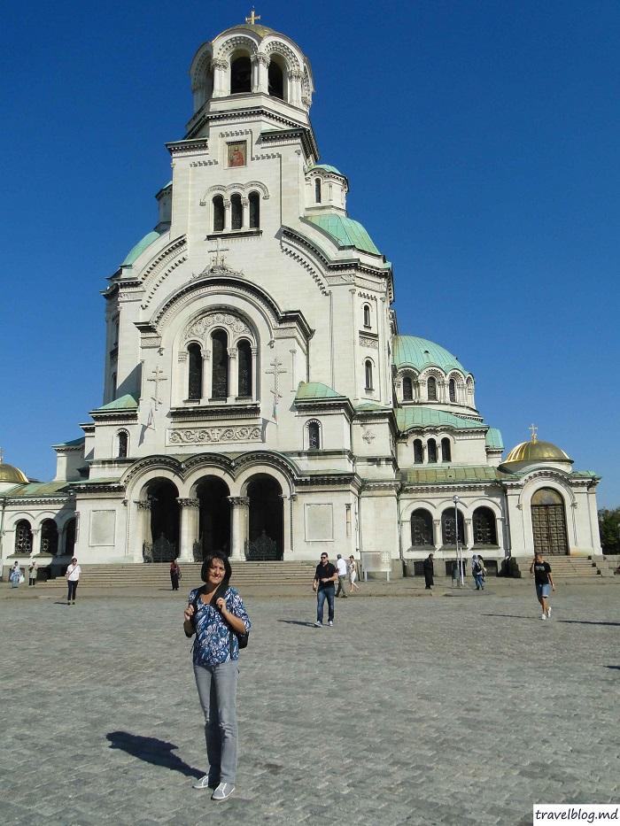 sofia-catedrala (3)
