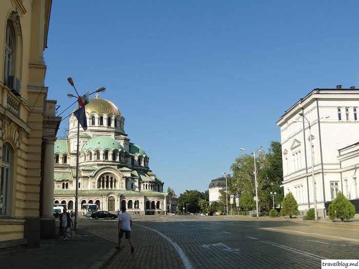 sofia-catedrala (4)