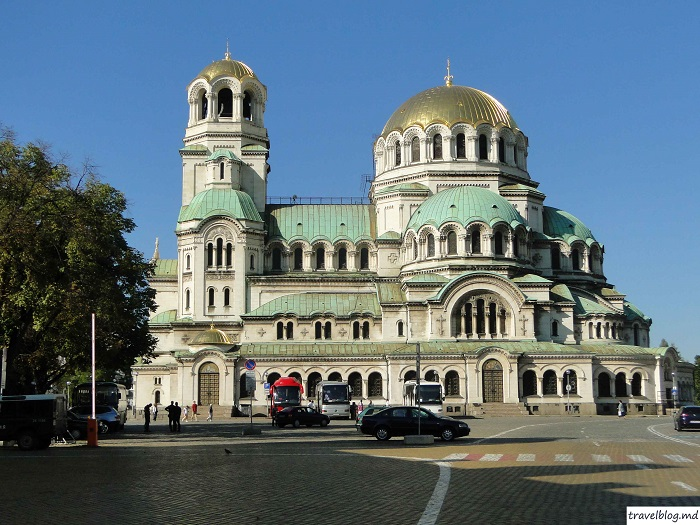 sofia-catedrala (5)