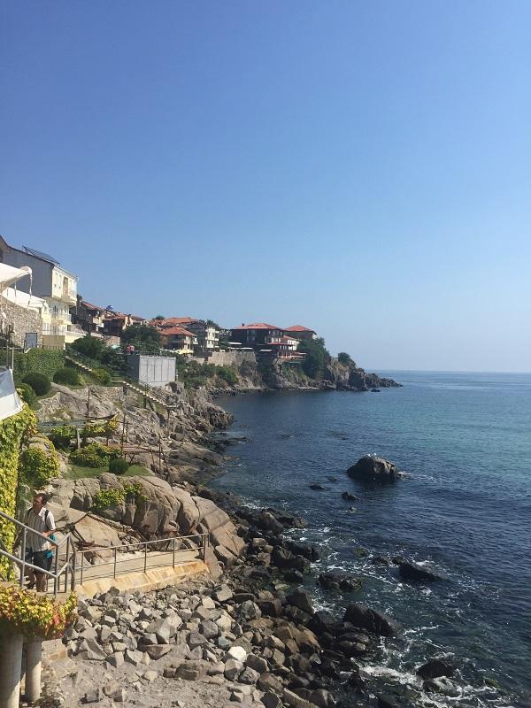 sozopol,travelblog (10)