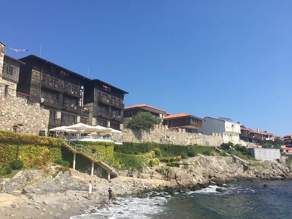 sozopol,travelblog (12)