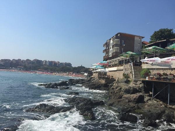 sozopol,travelblog (13)