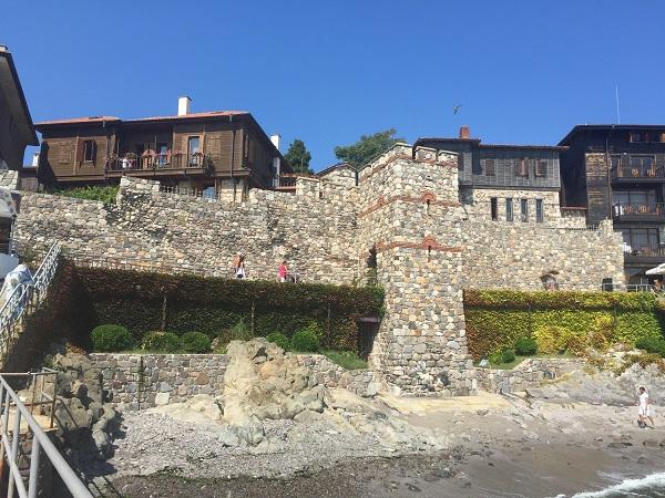 sozopol,travelblog (16)