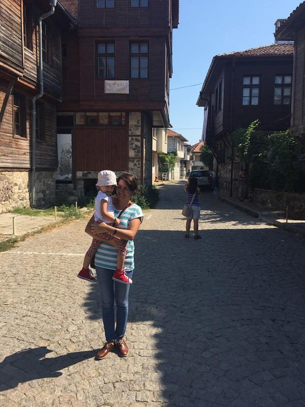 sozopol,travelblog (2)