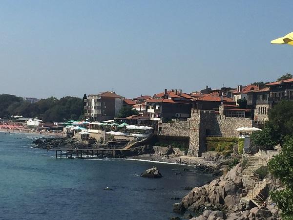 sozopol,travelblog (3)