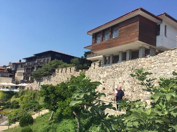 sozopol,travelblog (8)