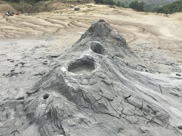 vulcanii nroiosi (12)