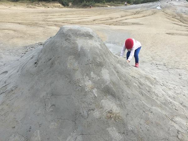vulcanii nroiosi (13)
