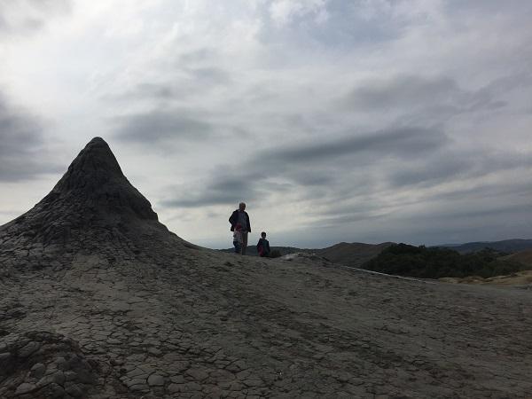 vulcanii nroiosi (15)