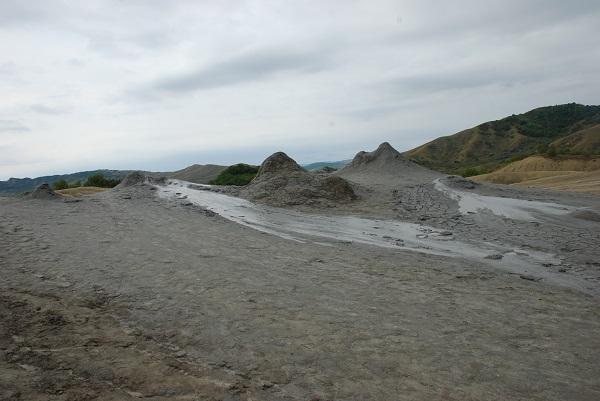 vulcanii nroiosi (4)