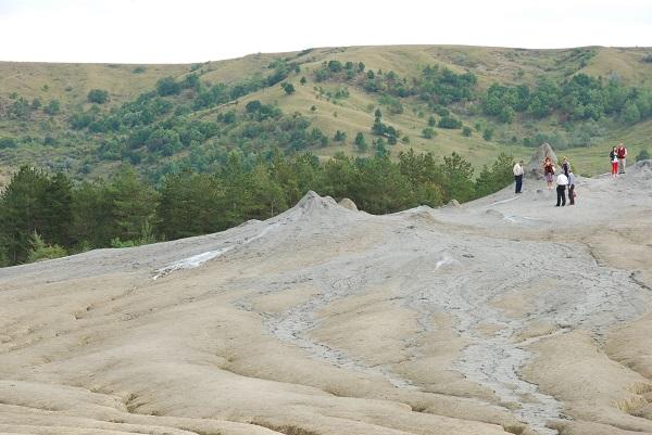 vulcanii nroiosi (8)