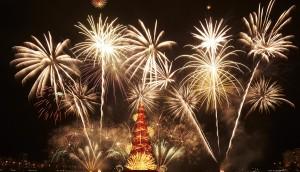 (P)  Pentru sărbătorile de iarnă-Roma, Istanbul şi Madrid sunt cele mai ieftine destinaţii