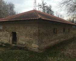 (Video) Cel mai autentic monument din Moldova se află la Căuşeni