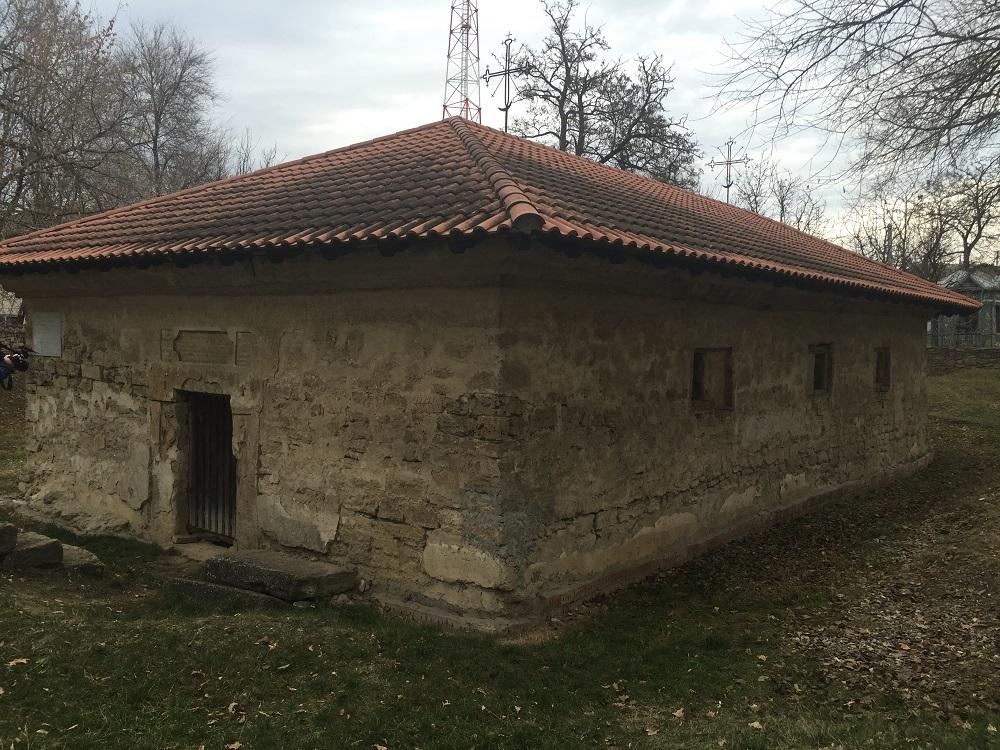 biserica causeni (1)