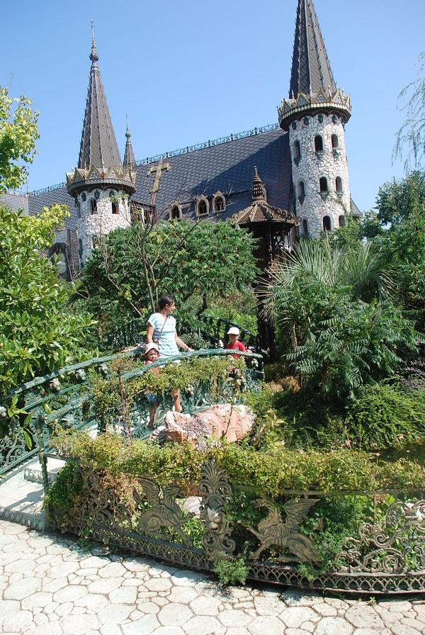 ravadinovo castle (14)