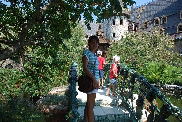 ravadinovo castle (15)