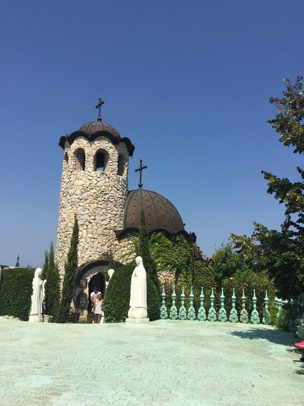 ravadinovo castle (7)