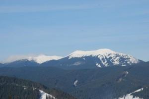 Destinații turistice, perfecte pentru sărbătorile de iarnă. Recomandări de la travel bloggeri