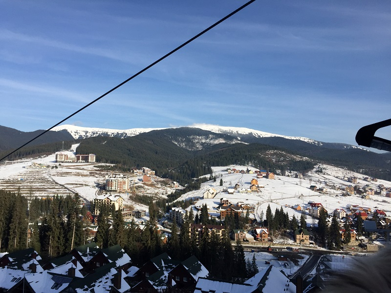 travelblogmd-bukovel (17)