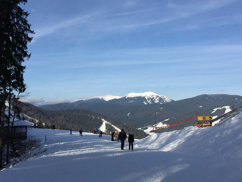 travelblogmd-bukovel (20)