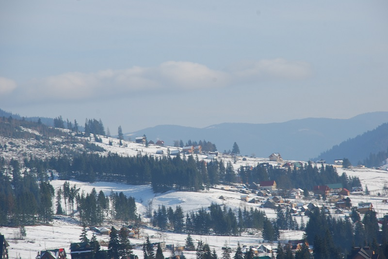 travelblogmd-bukovel (5)