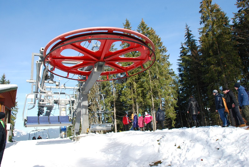 travelblogmd-bukovel (7)