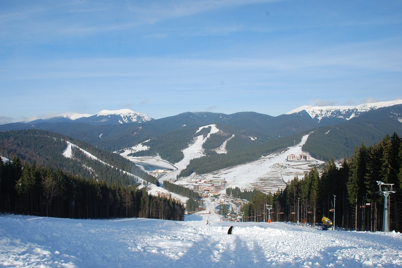 travelblogmd-bukovel (8)
