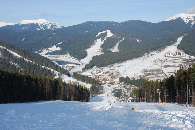 travelblogmd-bukovel (9)