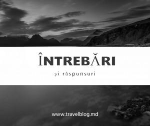 Turiştii întreabă- Solei Turism răspunde