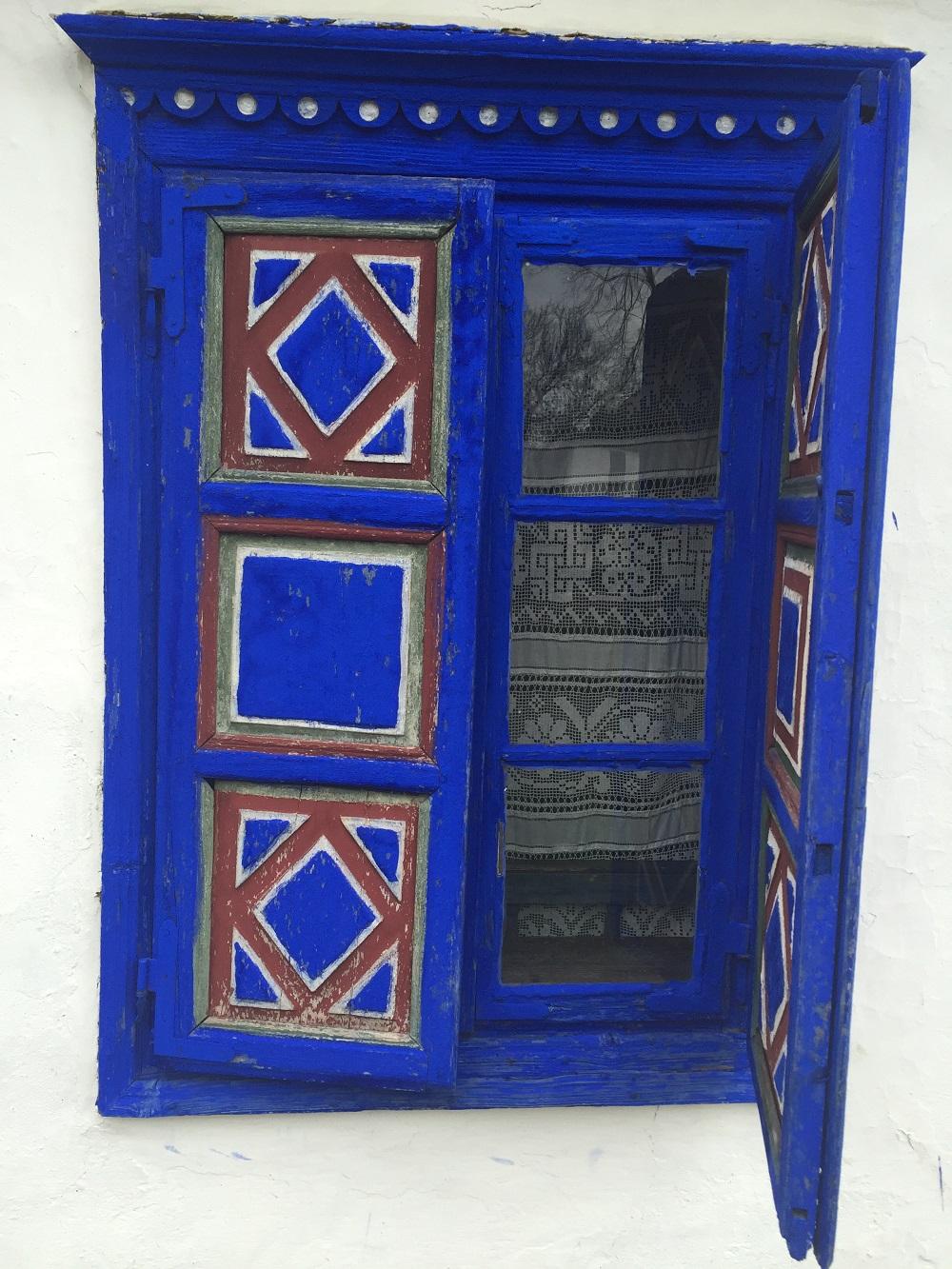 muzeul satului bucuresti-casa jurilovca (2)